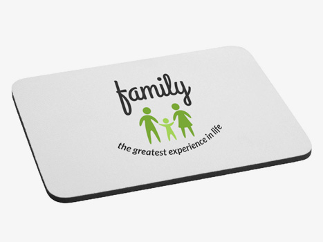 Family Life Course Packages For Schools