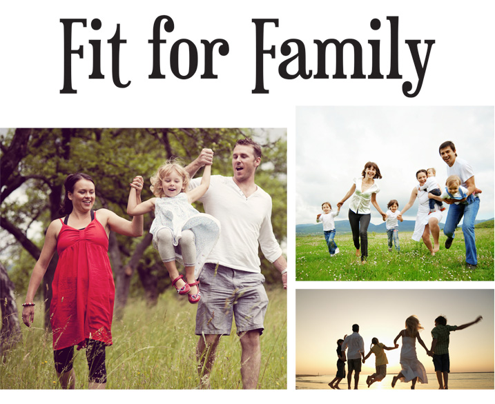 Family Life Preparation Course For Churches